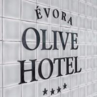 Evora olive hotel (1)