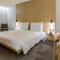 Evora olive hotel (3)
