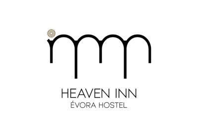 hostel heaven inn final (1)